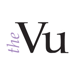 The Vu Logo © 2017