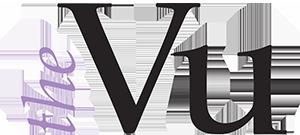 The Vu Logo © 2017